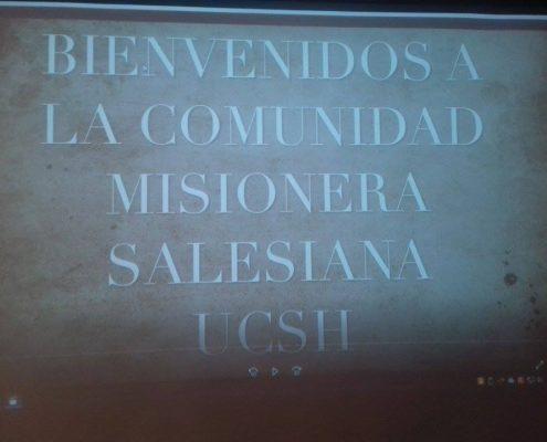 bienvenida-misioneros